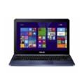 НоутбукиAsus X205TA (X205TA-FD015B) Dark Blue