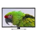 ТелевизорыBRAVIS LED-3230