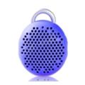 REMAX Dragon ball Bluetooth Purple