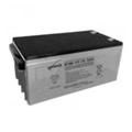 Аккумуляторы для ИБПEnot NP200-12
