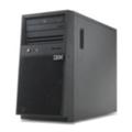 СерверыIBM System x3250 М5 (5457EEG)