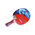 Ракетки для настольного теннисаSponeta Mistral