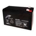 Аккумуляторы для ИБПRitar RT1290