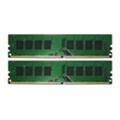 Оперативная памятьExceleram E41630AD