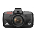 ВидеорегистраторыSho-Me A7-GPS/GLONASS