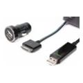 Зарядные устройства для мобильных телефонов и планшетовDexim DCA275
