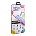 Защитные пленки для мобильных телефоновDrobak Tempered Glass для Lenovo A2010 (501473)