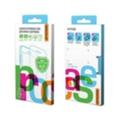 Защитные пленки для мобильных телефоновPro-Case Закаленное стекло 0.22mm для Samsung Galaxy G360 (PC 0.22 Samsung G360)