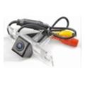 Камеры заднего видаGlobex GU-C8174 (VW TOUAREG, TIGUAN, POLO SEDAN)