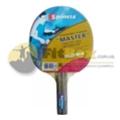 Ракетки для настольного теннисаSponeta Master