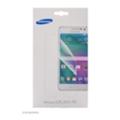 Защитные пленки для мобильных телефоновSamsung ET-FA300CTEGRU