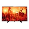 ТелевизорыPhilips 49PFS4131