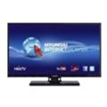 ТелевизорыHyundai FL 40211