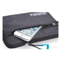 Thule Stravan iPad mini Black (TSIS108G)