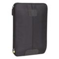 Чехлы и защитные пленки для планшетовCase Logic IPAD101