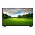 ТелевизорыVinga L43FHD21B