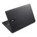 НоутбукиAcer Aspire ES 17 ES1-731-C3A5 (NX.MZSEU.009) Black