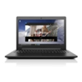 НоутбукиLenovo IdeaPad 310-15 (80SM00RPPB) Black