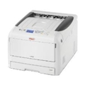 Принтеры и МФУOK OKI C823n