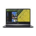 Ноутбуки Acer Swift 5 SF514-51-58K4 (NX.GLDEP.001)