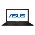 НоутбукиAsus X550VX (X550VX-DM692D)