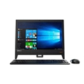 Lenovo IdeaCentre 310-20 (F0CL0036PB)