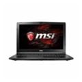 MSI GL62M 7RD (GL62M7RD-058US)
