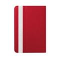 """Чехлы и защитные пленки для планшетовTrust 7-8"""" Universal Primo folio Stand for tablets Red (20314)"""