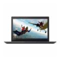 НоутбукиLenovo IdeaPad 320-15 (80XL03G9RA) Onyx Black