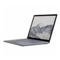 Microsoft Surface Laptop (DAL-00001)