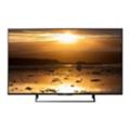 ТелевизорыSony KD-49XE7096