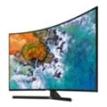 ТелевизорыSamsung UE55NU7500U