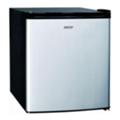 ХолодильникиMPM Product 46-CJ-02