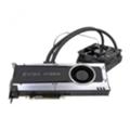 EVGA GeForce GTX 1070 Hybrid Gaming (08G-P4-6178-KR)