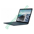 Ноутбуки Microsoft Surface Laptop Cobalt Blue (DAL-00055)