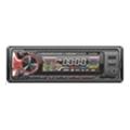 Автомагнитолы и DVDCelsior CSW-1801R