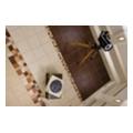 Керамическая плиткаRako Коллекция Galileo