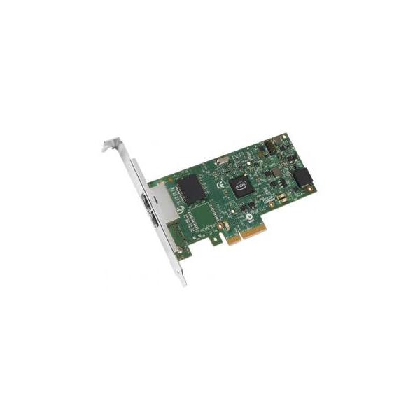 Lenovo 4XC0F28730