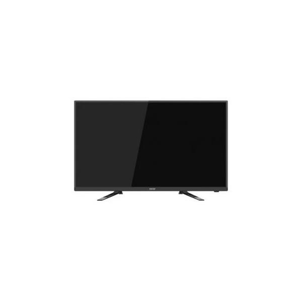 Mystery MTV-4330LT2