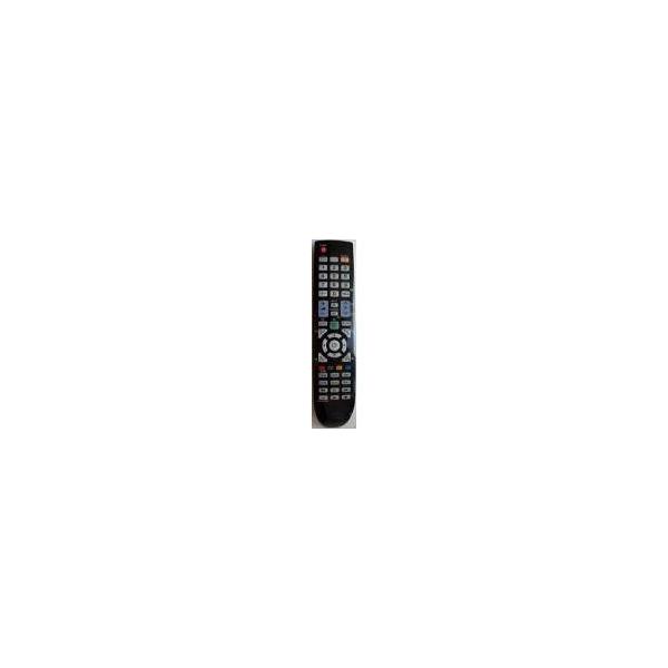 Samsung BN59-00706A
