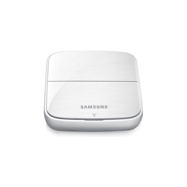 Samsung EDD-D200WEGSTD