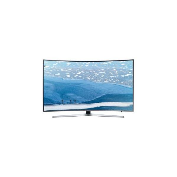 Samsung UE43KU6650U