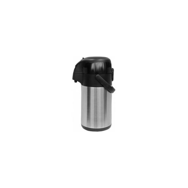 Thermos HP-2500H 2,5 л