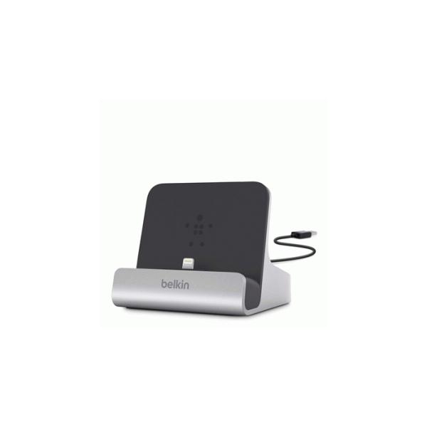 Belkin Charge+Sync iPad Express Dock (F8J088bt)