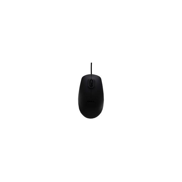 Dell MS111 Black USB