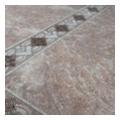 Керамическая плиткаИнтеркерама Коллекция Etruskan