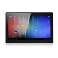 Планшеты Zenithink Tablet PC C94