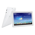 ASUS MeMO Pad 10 16GB White