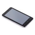 Мобильные телефоныIconBit NETTAB MERCURY S