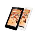 ПланшетыTexet NaviPad TM-7045 3G